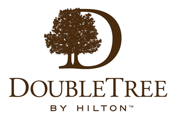 Hilton Double Tree Vnukovo